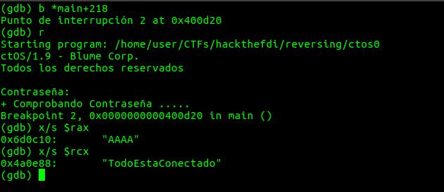 ctos0_registers