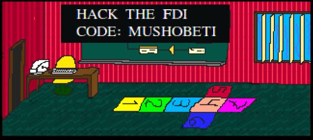 juego_mushobeti