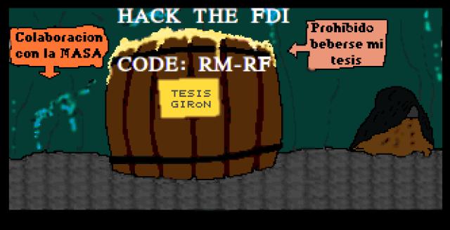 juego_rmrf