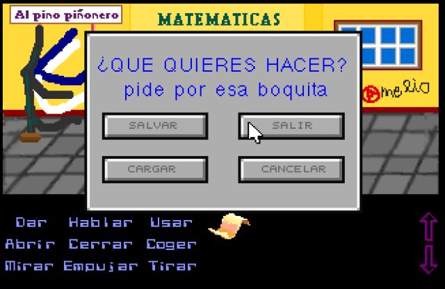 juego_salir
