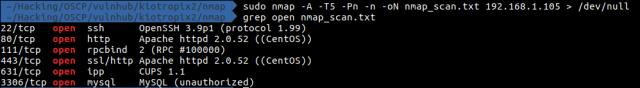 kio2_nmap_open
