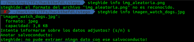 stegoimg_steginfo